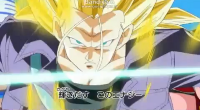 File:DBHTrailer2-29.png