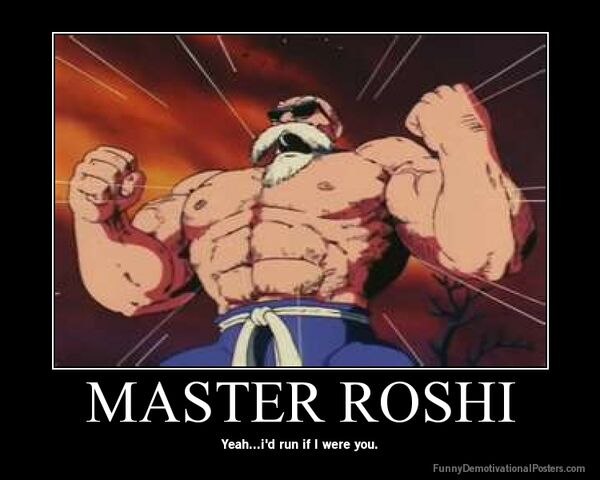File:Demotivational-poster-ug4f8gs8pd-MASTER-ROSHI.jpg