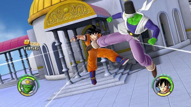 File:Goku VS Pikkon RB2.JPG