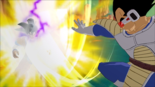 File:Goku Vegeta 7 Burst Limit.jpg