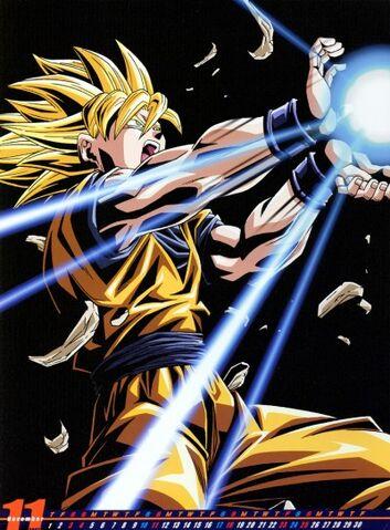 File:400px-Goku-November2007QWETE4WT.jpg