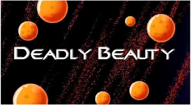 File:Deadly Beauty.jpg