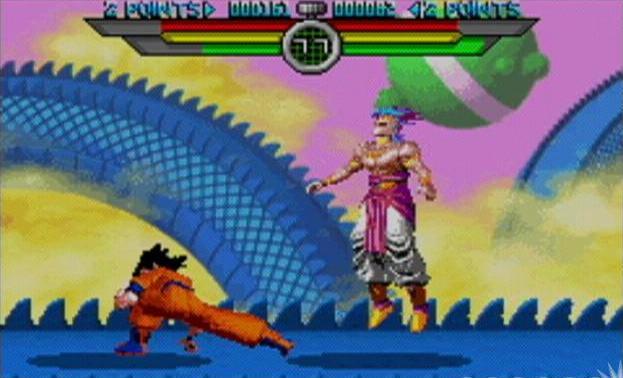 File:Goku Broly Taiketsu.jpg