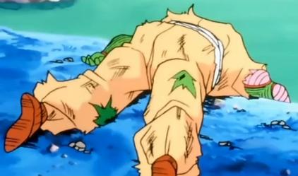 File:Goku is Ginyu and Ginyu is Goku - Dead Namekian 2.PNG