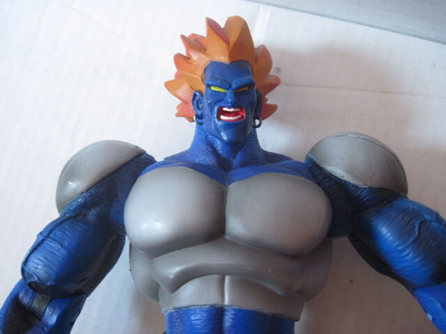 File:Jakks Android13 12inch front close 2003.JPG