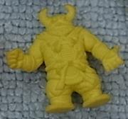 KeshiOxKing-yellow-b