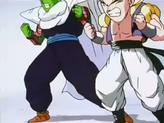 File:Dbz245(for dbzf.ten.lt) 20120418-17272946.jpg