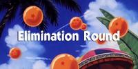 Elimination Round