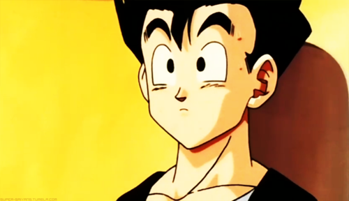 File:HighSchoolGohan 3.png