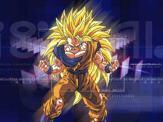 File:Ssj3-Goku-goku-19781158-1024-768.jpg
