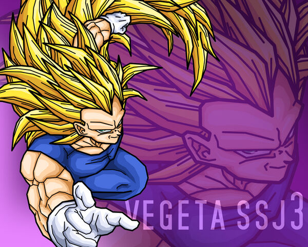 File:750px-Vegeta super saiyan 3 by alessandelpho.jpg