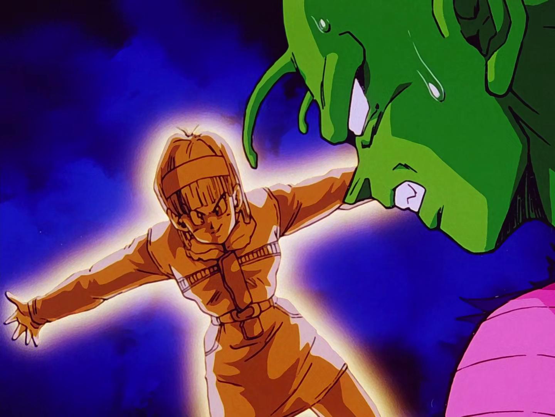 Image Ginyu And Piccolo Png Dragon Ball Wiki Fandom