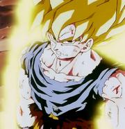 GokuSuperSaiyanI02