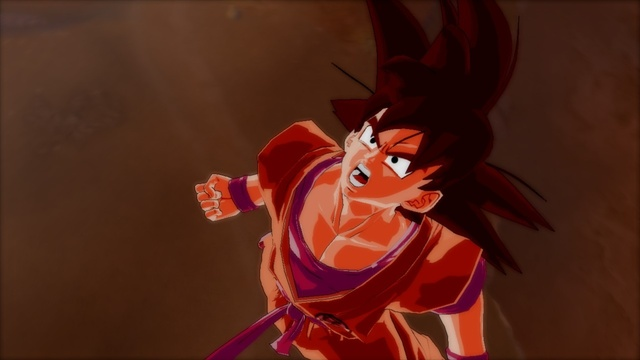 File:Goku Kaio-Ken 4 Burst Limit.jpg