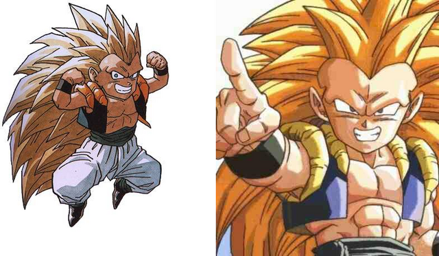 File:SSJ3 Gotenks.png