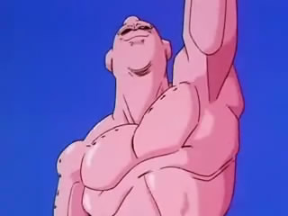 File:Dbz241(for dbzf.ten.lt) 20120403-17110648.jpg