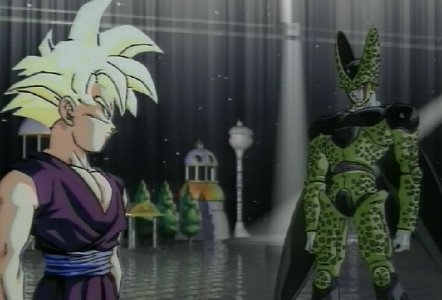 File:Gohan cell sp.png