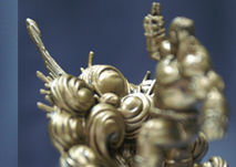 File:Megahouse dbz diorama10-gold07-Nappa.PNG
