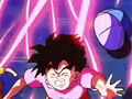 Dbz241(for dbzf.ten.lt) 20120403-17091347