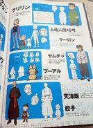 Dragon-Ball-Super-Start-Guide-19-739x1018