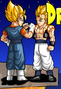 File:Dragonball-Multiverse.png