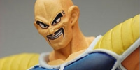 Nappa (Collectibles)