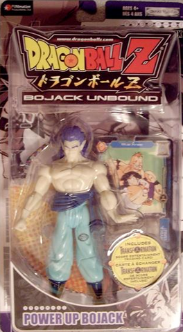 File:PowerUpBojack Unbound Jakks Jan 2006.PNG