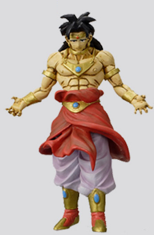 File:SoulofHyperFiguration Broly color.PNG