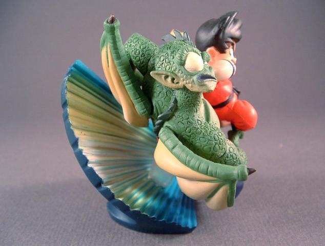 File:Tamb Goku Megahouse.PNG