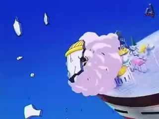 File:Dbz246(for dbzf.ten.lt) 20120418-20470747.jpg