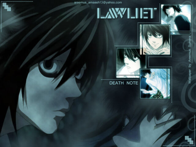 File:Death Note - L1.jpg