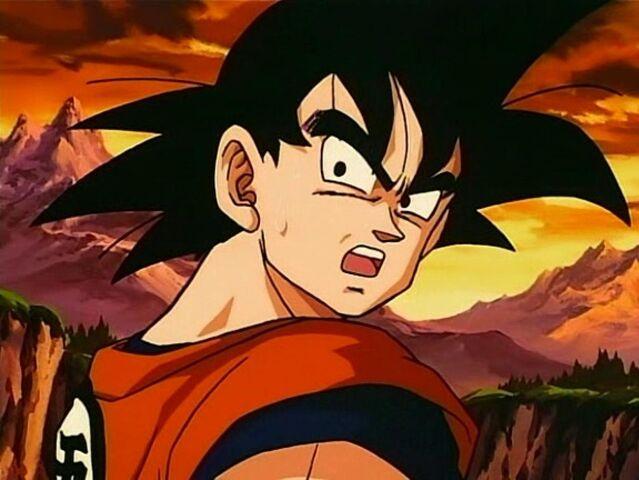 File:Goku Surprised Cooler's Revenge.JPG