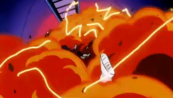 File:Namek's Destruction - Building Exploding.PNG