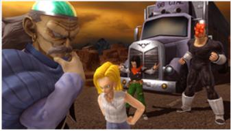 File:Zenkai Gameplay Arcade 3.png