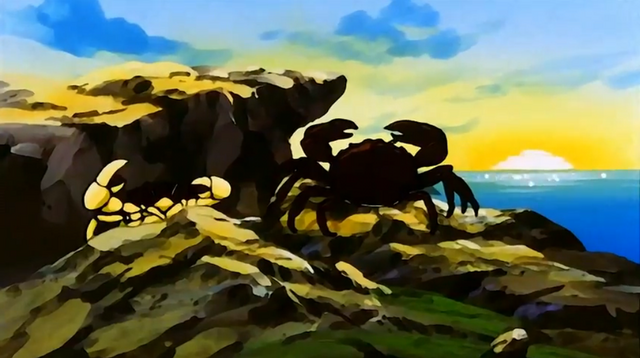 File:KamehouseCrabs.png