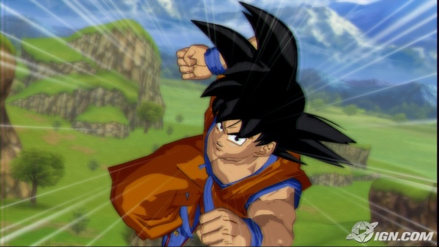 File:Dragon-ball-z-burst-limit-20080514105607872 640w (1).jpg