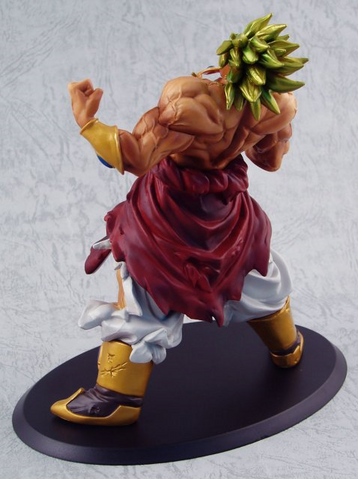 File:MaxMuscle Broly b.PNG
