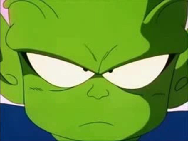 File:Piccolo jr vs familly 0001 0012.jpg