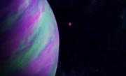 Planet Sadala