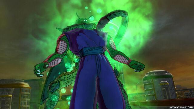 File:Dragon-Ball-Z-Ultimate-Tenkaichi-004.jpg