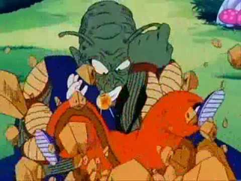 File:King Piccolo fights Goku.jpg