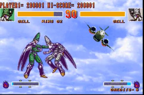 File:2 super battle 15.jpg