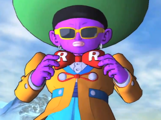 File:Android 15.png