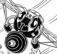 File:BugRobot(P&R).jpg