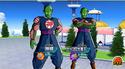 Piccolos Heroes