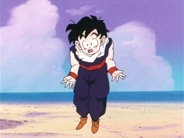 File:DRAGONBALL Z 19-137.jpg