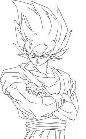File:GokuDrawing.png