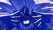 GokuSolarFlare.png