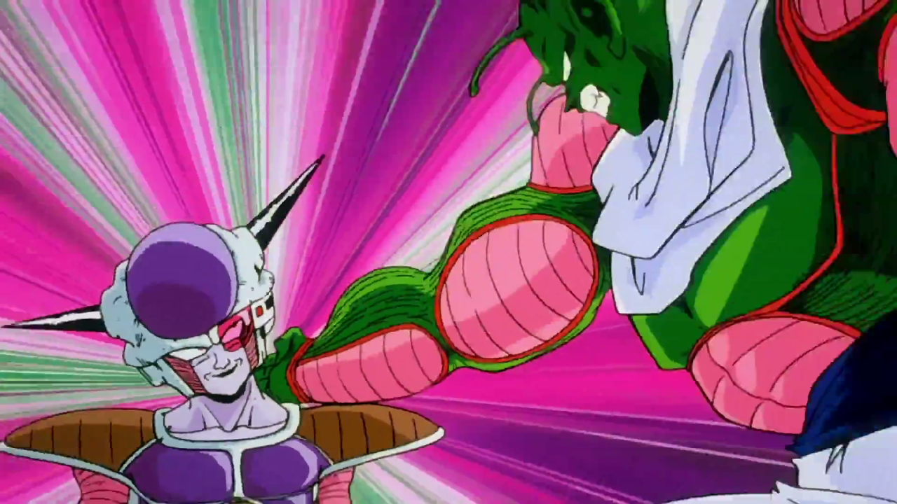 File:NailChopsFrieza.png