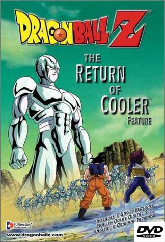 File:06 The Return Of Cooler.jpg